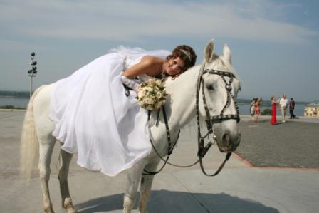 Застольные свадебные песни.